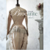Loving Brocante The Victorian Style 3