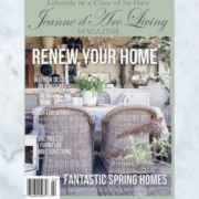JDL magazine issue 2 2019