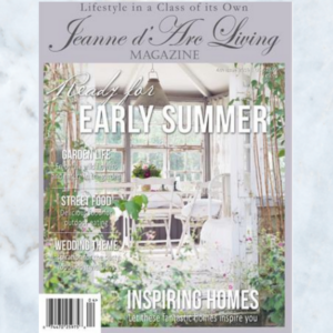 JDL magazine issue 4 2019