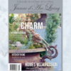 Jeanne d'Arc Living magazine issue 7 2019
