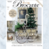 Loving Brocante magazine issue 4