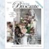 Loving brocante magazine issue 1 2020