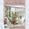 Jeanne d'Arc Living magazine issue 6 2020