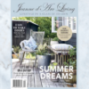 jdl magazine issue 5 2021